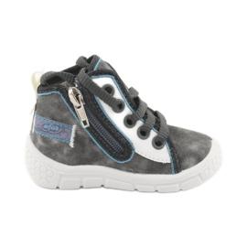 Befado children's shoes 547P001