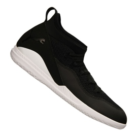 Nike Indoor shoes Puma 365 Ff 3 Ct M 105 516 03 black black