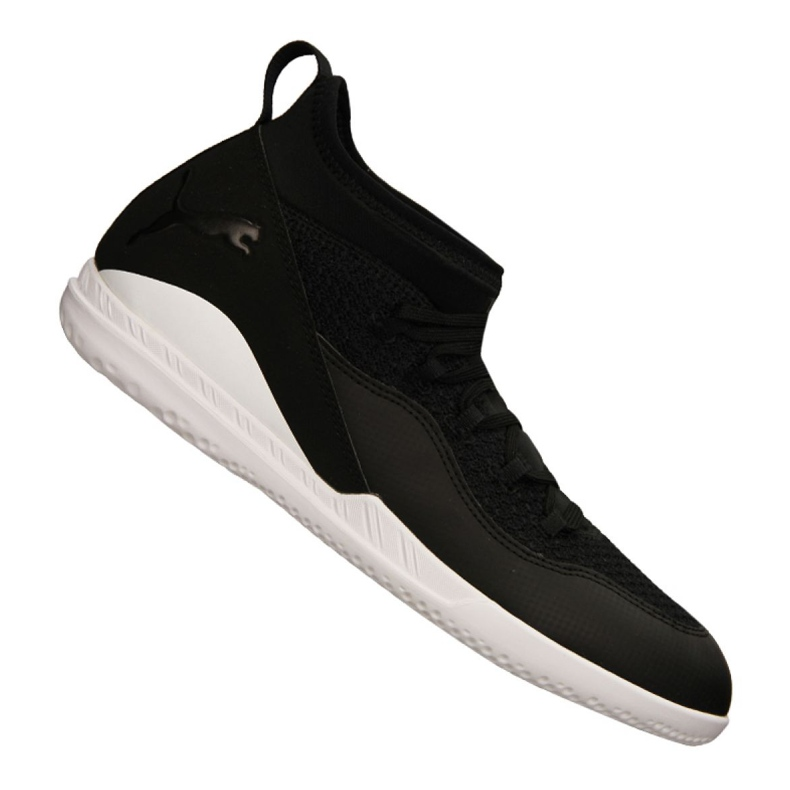 Nike Indoor shoes Puma 365 Ff 3 Ct M 105 516 03 black black