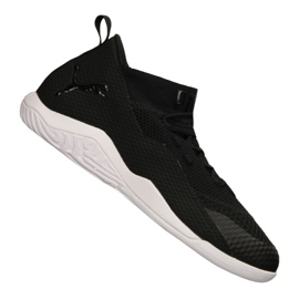 Indoor shoes Puma 365 Ignite Fuse 2 M 105 515 03