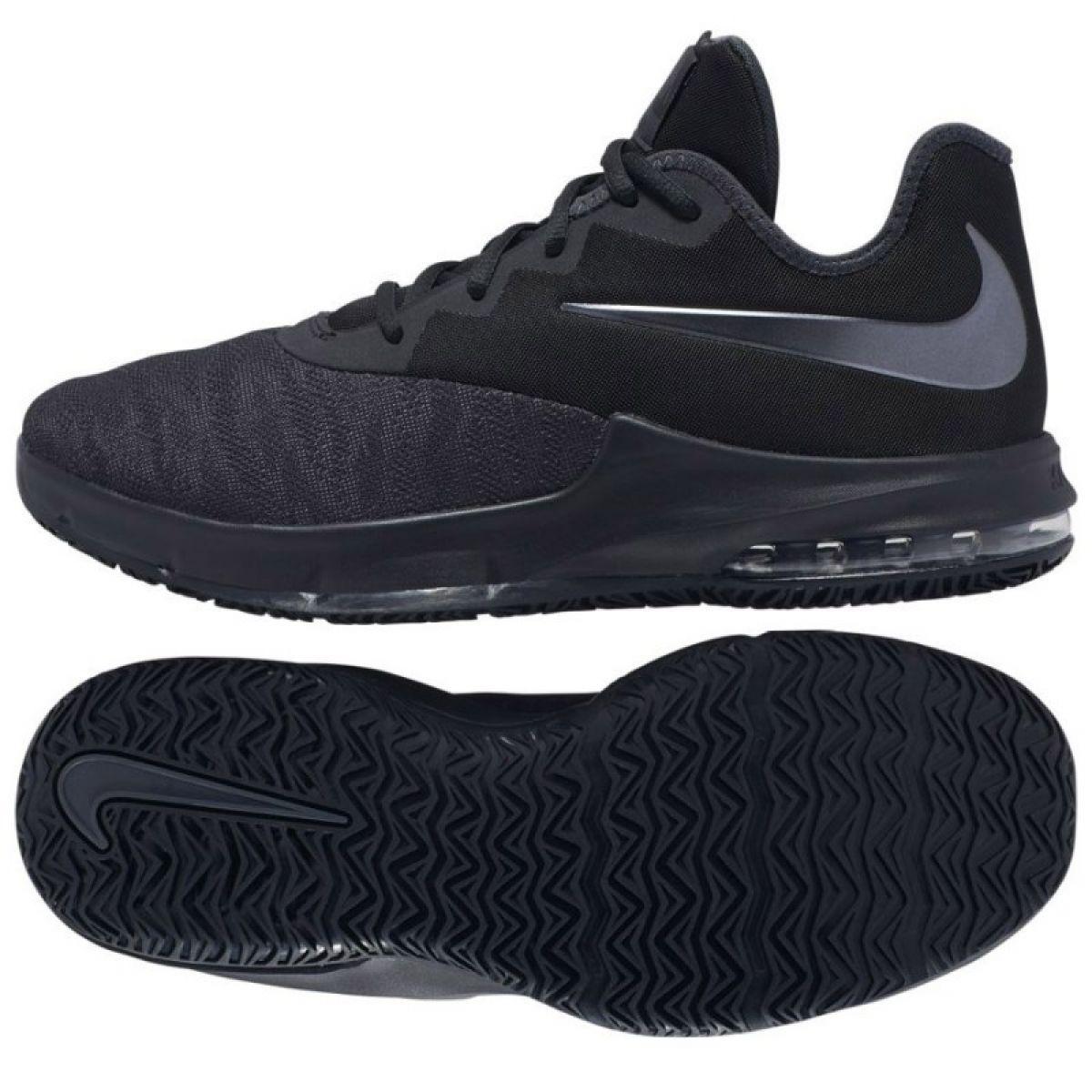 Suchergebnis auf für: nike air max bw Sneaker
