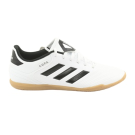 Indoor shoes adidas Copa Tango 18.4 In M CP8963