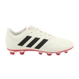 Football boots adidas Nemeziz 18.4 FxG M D97992