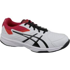 Asics Court Slide M 1041A037-102 tennis shoes white