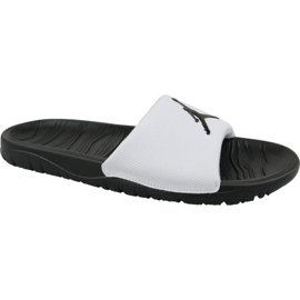 Nike Jordan Jordan Break Slide M AR6374-100 slippers white