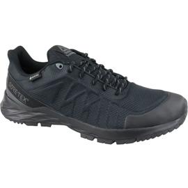 Reebok Astroride Trail Gtx 2.0 M DV5956 running shoes black