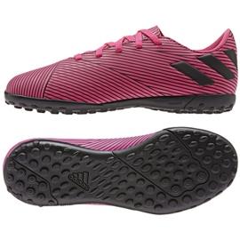 Adidas Nemeziz 19.4 Tf Jr F99936 shoes