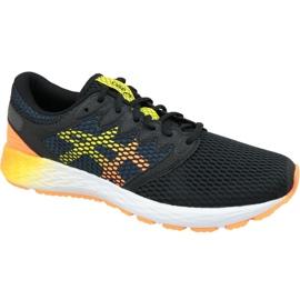 Asics RoadHawk Ff 2 M 1011A136-005 running shoes