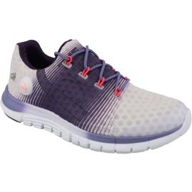 Reebok ZPump Fusion training shoes W V66479