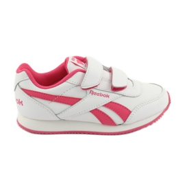 Reebok Royal Classic Jogger 2.0 2V Jr V70469 shoes