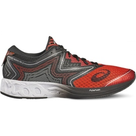 Multicolored Asics Noosa Ff M T722N-2301 running shoes