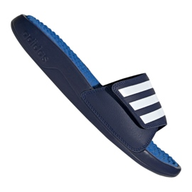 Adidas Adissage Tnd M F35564 slippers navy