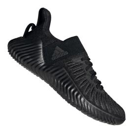 adidas alphabounce trainer