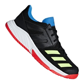 Adidas Essence 406 M BD7406 shoes