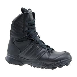 Black Adidas GSG-9.2 M 807295 shoes
