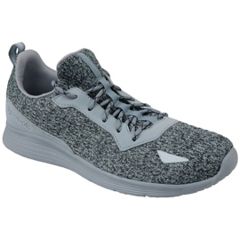 Grey Reebok Royal Shadow M BS7518 training shoes