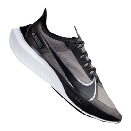 Nike Zoom Gravity 001 WM BQ3202-001 black-gray