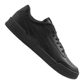 Puma Caracal 01 M 369863-01 black