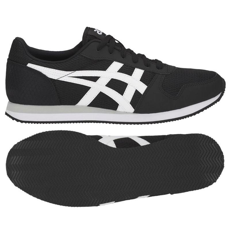 Asics Curreo Ii M HN7A0-9001 shoes