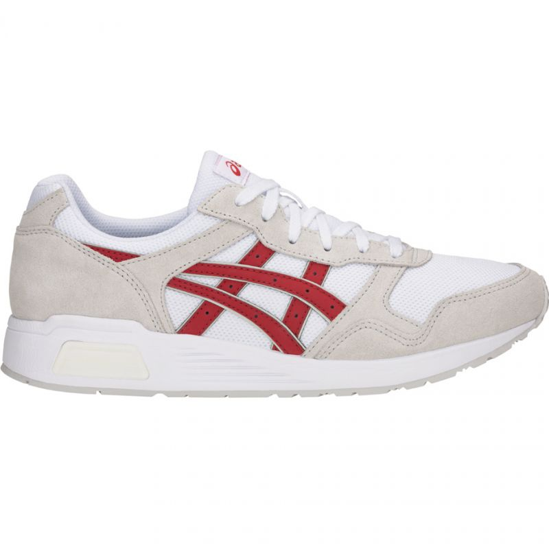 Asics Lyte Trainer M 1201A006 101 shoes