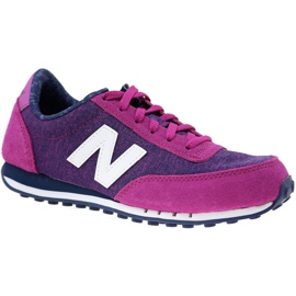 New Balance shoes in WL410OPB