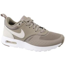 Nike Air Max Vision Gs Jr 917857-200 shoes beige