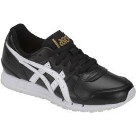 Asics Gel-Movimentum W 1192A002-001 shoes black