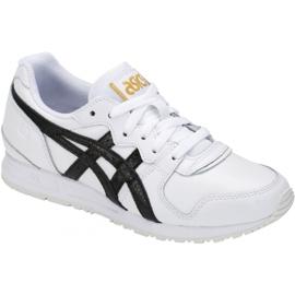Asics Gel-Movimentum W 1192A002-100 shoes white