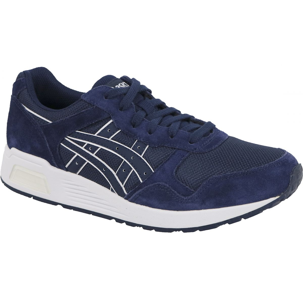 Asics Lyte-Trainer M 1203A004-401 shoes