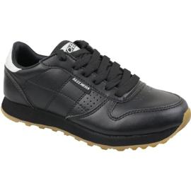 Skechers Og 85 Old School Cool W 699-BLK shoes black