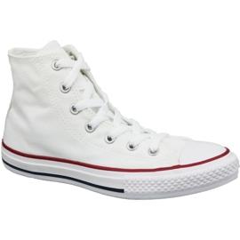 Converse Chuck Taylor All Star Jr 3J253C shoes white