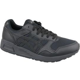 Asics Lyte-Trainer M 1201A009-001 shoes black