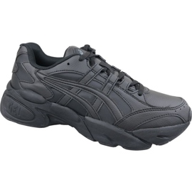 Asics Gel-BND M 1021A217-001 shoes black