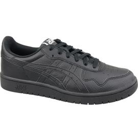 Asics Japan SM 1191A163-001 shoes black
