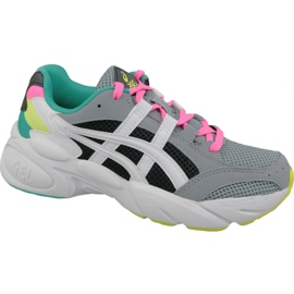 Asics Gel-BND Gs Jr 1024A024-020 shoes
