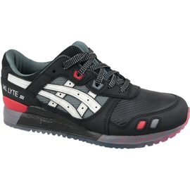 Asics Gel-Lyte Iii M 1191A252-001 shoes