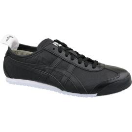 Asics Onitsuka Tiger Mexico 66 U shoes 1183A443-001 black
