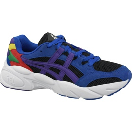 Asics Gel-BND M 1021A145-002 shoes