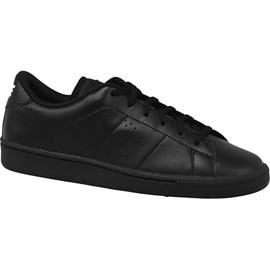 Nike Tennis Classic Prm Gs W 834123-001 shoes black