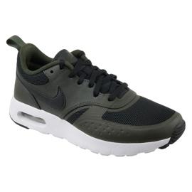Nike Air Max Vision Gs W 917857-001 shoes green