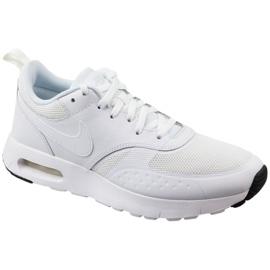 Nike Air Max Vision Gs W 917857-100 shoes white