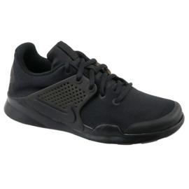 Nike Arrowz Gs W 904232-004 shoes black