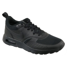 Nike Air Max Vision Gs W 917857-003 shoes black