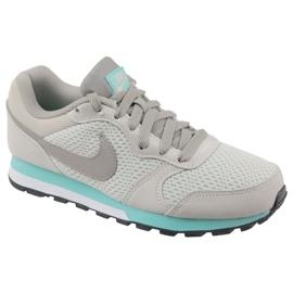 Nike Md Runner 2 W 749869-101 grey