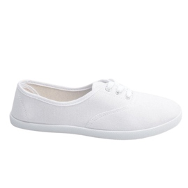 Sneakers CB319 White