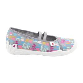 Befado children's shoes 116Y261