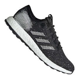 Adidas PureBoost M B37775 shoes