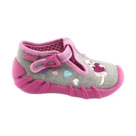 Befado children's shoes 110P338