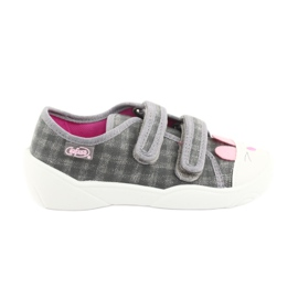 Befado children's shoes 907P108