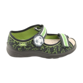 Befado children's shoes 869x131